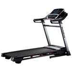 NordicTrack C 850i Folding Treadmill