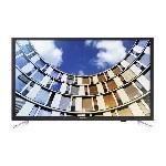 SAMSUNG 40 INCH 1080P 60MR LED SMART TV (UN40M5300 / UN40M530D)- REFURBISHED
