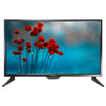 """Insignia 24"""" 720p HD LED TV (NS-24D310NA19) - Only at Best Buy"""