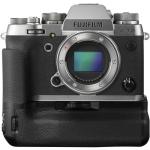 Fujifilm X-T2 Mirrorless Body Graphite