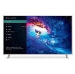"VIZIO SMARTCAST™ P-SERIES™ 65"" CLASS ULTRA HD HDR XLED PRO™ DISPLAY (P65-E1) -REFURBISHED"