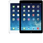 "Apple ipad 3, MD340LL, 32GB, 9.7"" wifi only, 90 Days warranty -Refurbished"