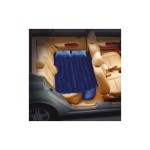 inflatable car bed for two persons