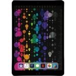 Apple iPad Pro 10.5-inch (2017) - Wi-Fi - 256GB - Space Gray - Refurbished