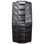 Acer Predator Gaming PC(Intel Core i5-7400/1TB HDD/256GB SSD/16GB RAM/NVIDIA GeForce GTX1070/Win 10)