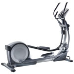Exerciseur elliptique E 5.9 de NordicTrack