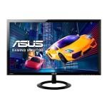 "Asus 24"" FHD 1 ms GTG LED Gaming Monitor - Black - (VX248H)"