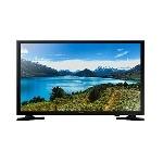 Samsung 32? LED TV UN32J4000FXZC - Certified Refurbished