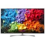 """LG 65"""" 4K UHD HDR LED webOS Smart TV (65SK8000) - Solid Titan"""