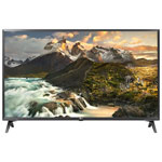 "LG 49"" 1080p HD HDR LED webOS 4.0 Smart TV (49LK5400) - Only at Best Buy"