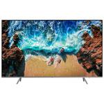 "Samsung NU8000 82"" 4K UHD HDR LED Tizen Smart TV (UN82NU8000FXZC)"
