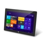 "MICROSOFT SURFACE 1516 Quad-Core NVIDIA Tegra 3 1.3GHz, 2G RAM, 64G SSD, 10.6"", Windows RT-1 Year Warranty, Refurbished"