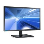 "Samsung S22C450BW 22"" LED-BACKLIT LED Monitor, 250 cd/m², 1680 x 1050, DVI-D, VGA-Refurbished"