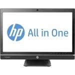 "HP Compaq Elite 8300 All-in-One AIO Desktop 23"" LCD Core i7 3770 3.4GHz 8GB RAM 500GB HDD Win 7 USB WiFi Webcam - REFURBISHED"