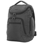 "Samsonite Stedman 15.6"" Laptop Day Backpack - Charcoal"
