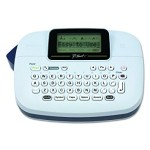 Brother P Touch monochrome thermal transfer label maker (PTM95)