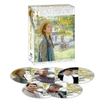 Anne of Green Gables (Collector's Edition)