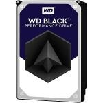 Western Digital 6TB 3.5 inch Desktop WD Black SATA 256M (WD6003FZBX)
