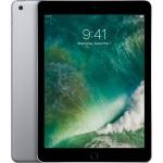 Apple iPad Air with Retina Display MD786LL/A, 32GB Flash, WiFi, Black/Space Grey - Refurbished
