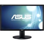 "Asus VE228H 21.5"" Full HD LED LCD Monitor - 16:9 - Black"