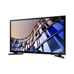 "SAMSUNG 24"" CLASS FHD (720P) SMART LED TV (UN24M4500) - REFURBISHED"