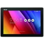 "ASUS ZenPad 10 Z300C - tablet - Android 5.0 (Lollipop) - 16 GB - 10.1"" - Refurbished"
