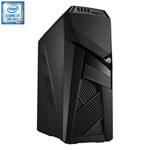 ASUS ROG Strix Gaming PC (Intel Core i7-8700/1TB HDD/128GB SSD/8GB RAM/NVIDIA GTX1060/Windows 10)