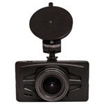 RSC duDuo e1 1080p Dual Channel Dashcam