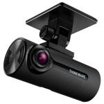 Thinkware F70 Full HD 1080p Dashcam