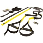 New! TRX Pro Suspension Training Kit - Online Only