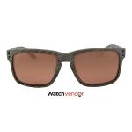 Oakley Holbrook Prizm Daily Polarized Men's Sunglasses OO9102-9102B7-55