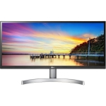 LED DISPLAY 29IN 2560X1080 HDR HDCP2.2
