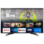 "Toshiba 43"" 1080p LED Smart TV (43LF421C19) - Fire TV Edition"