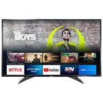 "Toshiba 49"" 1080p LED Smart TV (49LF421C19) - Fire TV Edition"