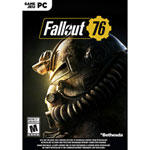Fallout 76 Power Armor Edition (PC)