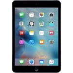 Apple iPad Mini 2 Second Generation 7.9in Wifi + 4G 16gb in Gray, Refurbished