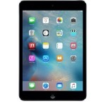 Apple iPad Mini 4 Fourth Generation 7.9in Wifi + 4G 128gb in Gray, Refurbished