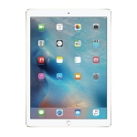 Apple iPad Pro 9.7in Wifi only 32gb in Gold, Refurbished