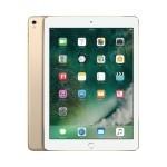 Apple iPad Pro 9.7in Wifi only 256gb in Gold, Refurbished