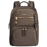 TUMI Voyageur Hagen Laptop Day Backpack - Mink