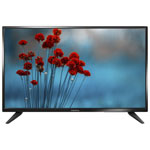 """Insignia 32"""" 1080p HD LED TV (NS-32D510NA19) - Only at Best Buy"""