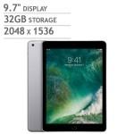 Apple Ipad Ipad Mini Ipad Pro Ipad Air Best Buy Canada
