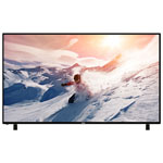 "Haier 65"" 4K UHD LED TV (65UF2505)"
