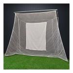 Cimarron Swing Master Golf Net and Frame