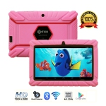 "Contixo 7"" K2 Kids Tablet 