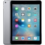 Apple IPAD AIR 32GB SPACE GRAY WIFI ONLY Refurbished