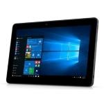 "Dell Latitude 5175 - 11"" - m5-6Y57 CPU @ 1.10GHz - 8GB RAM - 256GB SSD - Win 10 Pro - Recertified Open Box"