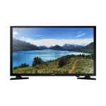 "Samsung UN32J4000 32"" 720p HD 60Hz LED TV - Open Box"