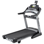 NordicTrack Commercial 2450 Folding Treadmill
