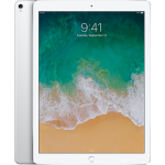 Apple iPad Pro 2 Second Generation 12.9in Wifi + 4G 64gb in Silver [OPEN-BOX Unused without Original Packaging]